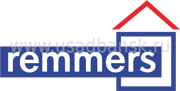 logo remmers_new_2015_png